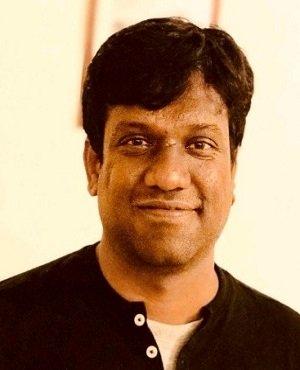 Dr. Vasantha K Venugopal